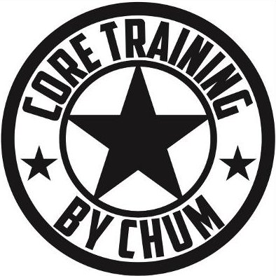 Core Training by Chum